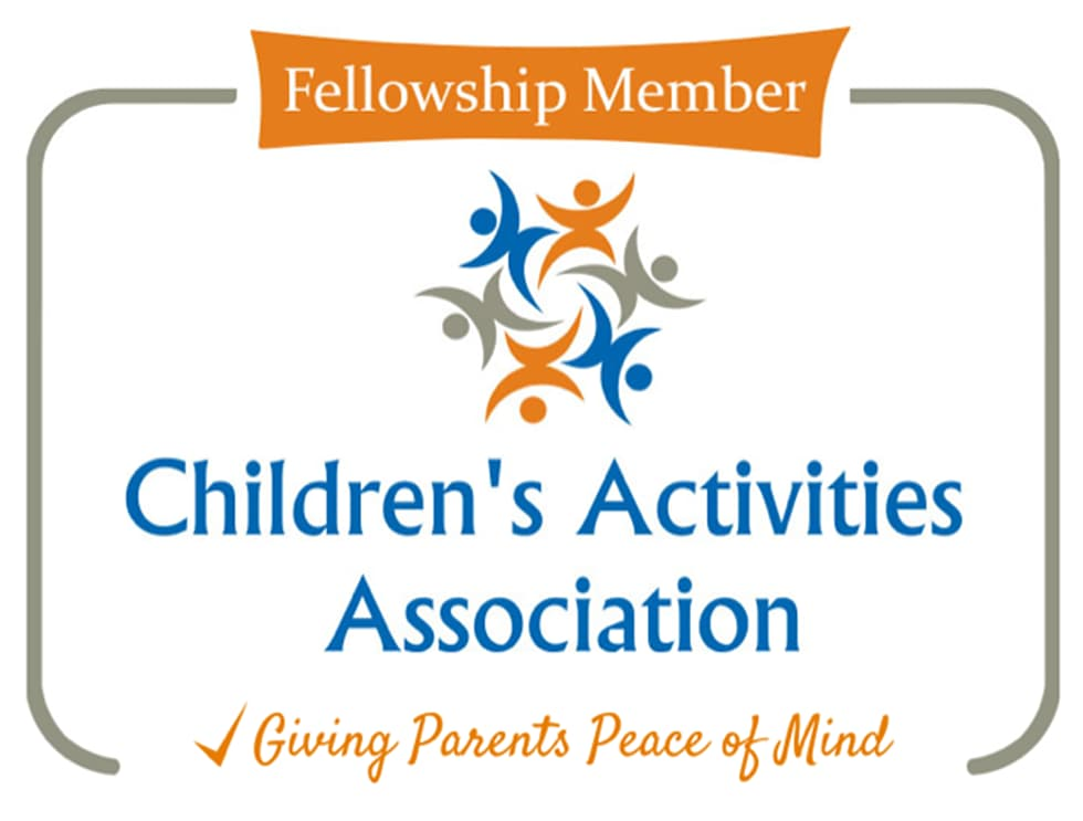 Childrens Activities Association